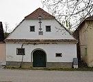 Nappersdorf Kellergasse 6.jpg