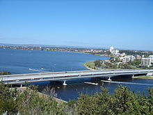 NarrowsBridge from Kings Park 2006.jpg