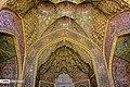 Nasir-ol-molk Mosque 2019-08-21 16.jpg