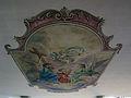 Nassenbeuren - St Vitus Deckenbild 5.jpg