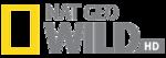 Nat Geo Wild HD logo.png