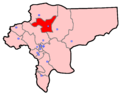 Natanz Constituency.png