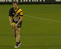 Nathan Brown of Richmond.jpg