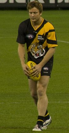 Nathan Brown of Richmond cropped.jpg