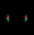 National Emblem of Afghanistan 02.png