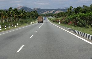 National Highway.jpg