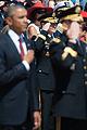 National Memorial Day Observance 2015 150525-D-KC128-135.jpg