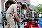 National Night Out DVIDS107406.jpg