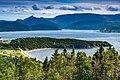 National Park Gros Morne Newfoundland (26493378287).jpg