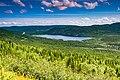 National Park Gros Morne Newfoundland (40651075164).jpg