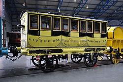 National Railway Museum (8870).jpg