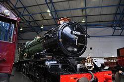National Railway Museum (8882).jpg
