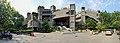 National Science Centre - New Delhi 2014-05-06 0695-0700 Compress.JPG