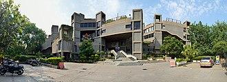 National Science Centre, Delhi - Image: National Science Centre New Delhi 2014 05 06 0695 0700 Compress