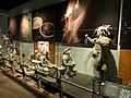 Native Americans - Indiana State Museum - DSC00394.JPG