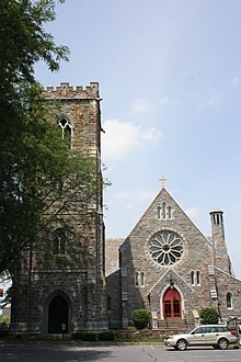 Nativity Episcopal Cathedral, Fountain Hill HD 01.JPG