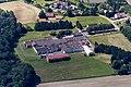 Natrup-Hagen, Gewerbebetrieb -- 2014 -- 9733.jpg