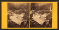 Natural protections for our men on Rock Creek, from Robert N. Dennis collection of stereoscopic views.png