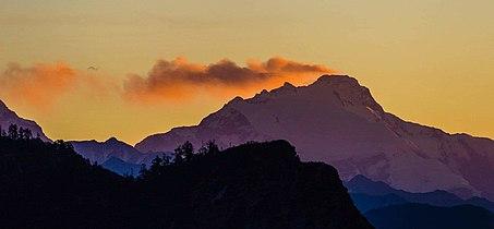 Natural scenery of nepal 08.jpg