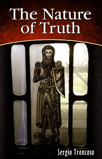 The Nature of Truth cover