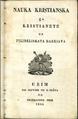Nauka kristianska za kristianete od filibeliskata Darxiava by Jakovsky .png