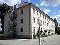 Naumburg Käthe-Kruse-Schule.jpg