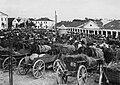 Navahradak, Rynak-Zamkavaja. Наваградак, Рынак-Замкавая (06.1929).jpg