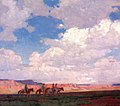 Navajo Country.jpg