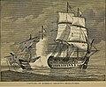 Naval battles, ancient and modern (1883) (14578507327).jpg