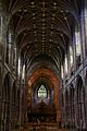 Nave, Chester Cathedral 1.jpg