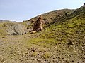 Navidhand last 10 - panoramio.jpg