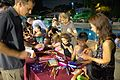 Navy families Take Back the Night for Domestic Violence and Sexual Assault Awareness 161104-N-QL164-004.jpg