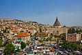 Nazareth Panorama Dafna Tal IMOT (14532097313).jpg