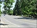 Near Sacramento 917 - panoramio.jpg