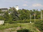 Nebenbahn Wennemen-Finnentrop (5817663774).jpg