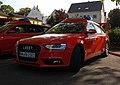 Neckarsulm - Feuerwehr - Audi A4 Avant - HN-FW 2101 - 2018-09-16 16-41-52.jpg