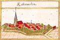 Neckarwestheim, Andreas Kieser.png