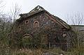Neetzow Ruine2.jpg