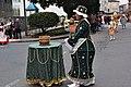 Negreira - Carnaval 2016 - 053.jpg