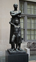 Negro Mother and Child.jpg