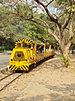 Nehru Zoological Park, Hyderabad 16032012.JPG