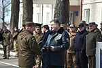 Nekrasov 0135 (26049383455).jpg
