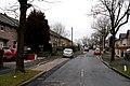 Nelson, Rakes House Road - geograph.org.uk - 1760255.jpg