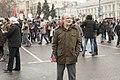 Nemtsov (16498089658).jpg
