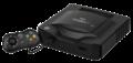 Neo-Geo-CD-TopLoader-wController-FL.png
