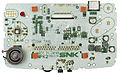 Neo Geo Color Motherboard Top.jpg