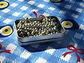 Neodymium magnet balls 1370940 Nevit.jpg
