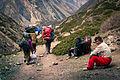 Nepali porters.jpg