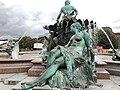 Neptunbrunnen 013.jpg
