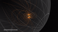Neptune's magnetosphere.png